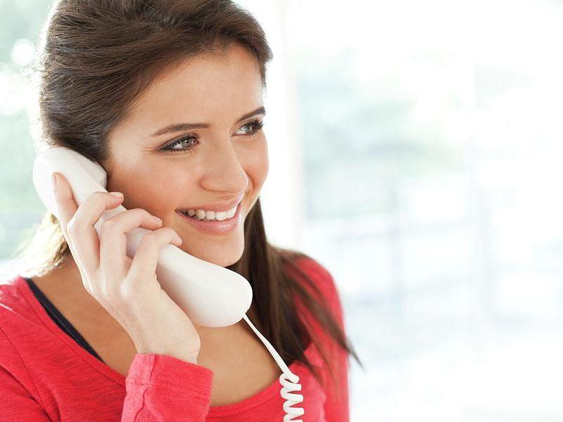1-landline-phone-use-ian-hootonscience-photo-library