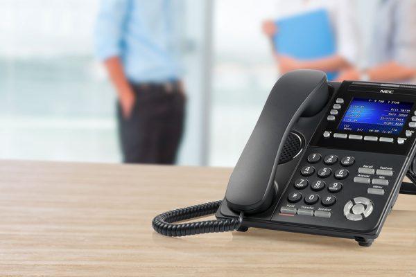 NEC-SL2100-DT920-phone