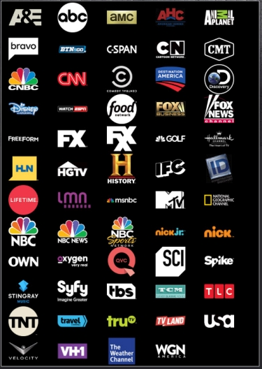 Watch-Tv-Everywhere-Channels