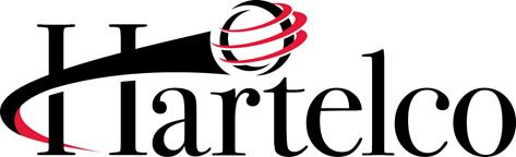 Hartel.net